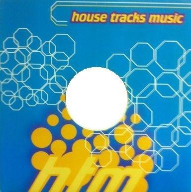 Shinobi ymartha for House music 1997