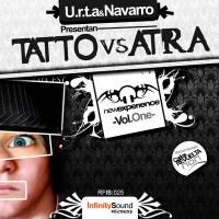 Tatto & Atra – New Xperience
