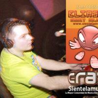 Elias Dj @ Crazy – 4 SienteLaMusica (2/2/10)
