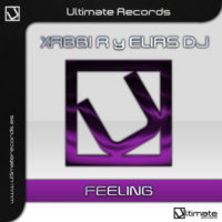 Xabbi R & Elias Dj – Feeling (Klubb Mix)