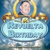 Elias Dj & Tss Proyect @ Crazy – Cumple de Carlos Revuelta @ Discoteca NON (Lemoa, 20.5.11)