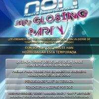 Flyer 2011.07.30 - Big Closing Party - A - Internet