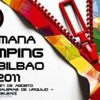 Semana Bumping de Bilbao (Aste Nagusia 2011)