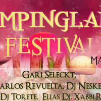 El Diario de Elias Dj #19: Bumpingland @ Image