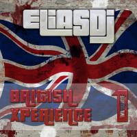 Elias Dj – British Xperience Vol. 1