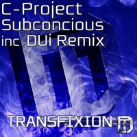 C-Project – Subconcious (Original Mix)