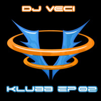 Dj Veci – On the move your love