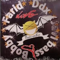 Batz-Enko – Rraskarroña (Hard Batz Mix)