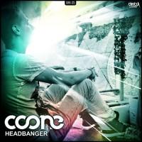 Coone – Headbanger