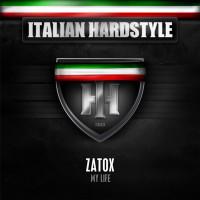 Zatox – My Life
