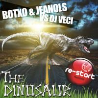 Botxo & Jeanols vs Dj Veci – Palmera De Goizalde