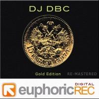Dj Dbc – Turn it up 2001