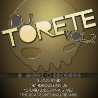 Dj Torete – Stupid Bass (Pink Style)