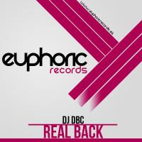 Dj Dbc – Real Back