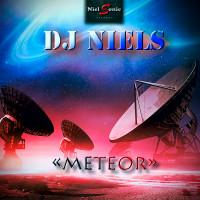 Dj Niels – Meteor