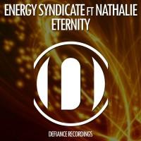 Energy Syndicate Ft Nathalie – Eternity