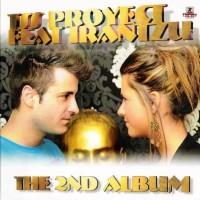 Tss Proyect Feat. Keidy – No Eres Quien Eras (Klubb Mix)