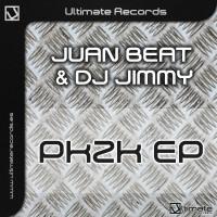 Juan Beat & Dj Jimmy – Olympic Klubb