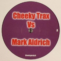 Cheeky Trax vs. Mark Aldrich – Vision Express