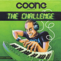 Coone ft Scope DJ – Traveling