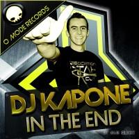 Dj Kapone – XB Knocker