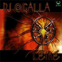 Dj Ogalla – Time is up…later