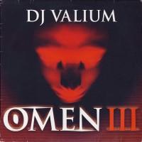 Dj Valium – Omen 3 (Klubbheads Remix)