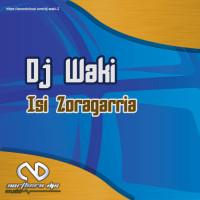 Dj Waki – Mafiotxo (Maleante Mix)
