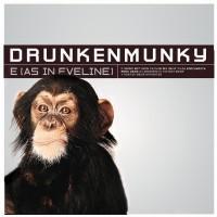 Drunkenmunky – E (DJ Boozywoozy Mix)