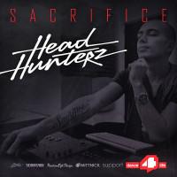Headhunterz – Doomed