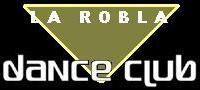 Carnaval 06 @ La Robla Dance Club