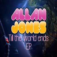 Allan Jones – Tonight (I'm Fucking You)