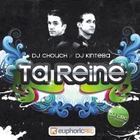 Dj Chouch & Dj Kinteba – This Is The Remix (Smoke Mix)