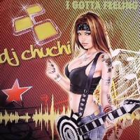 Dj Chuchi – Matafantasmas