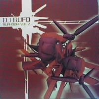 Dj Rufo – Ruphobia Show