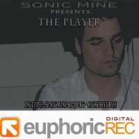 Sonic Mine – The Player