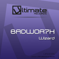 BADWOR7H – Wizard