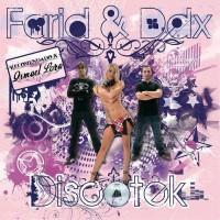 Farid & DDX – No Stress