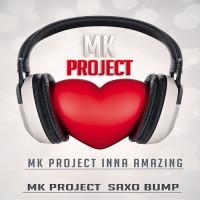 Mk Project – The Saxo Bump