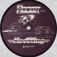 RedWing – Rocket