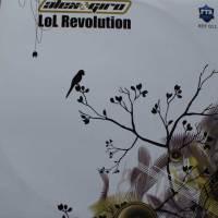 Alex & Giro – LoL Revolution