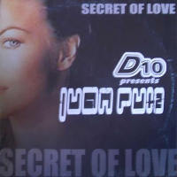 D10 presents Juan Ruiz – Secret Of Love
