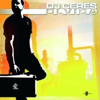 DJ Ceres – Olvida