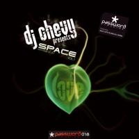 Dj Chevy – Love