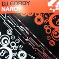 Dj Gordy – Gominolo (Remix Poky)