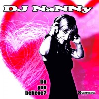 Dj Nanny – Pokycao