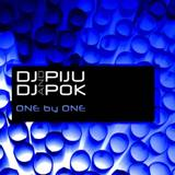 Dj Piju & Dj Pok – On The Load (Cachiporra Mix)