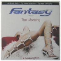 Fantasy – Energy