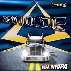 DJ Rich.Hard & DJ Flapa - Xpansion Melody