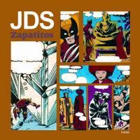 JDS – Zapatitos